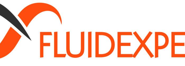 Fluidexpert hydraulique industrielle et transmission de puissance