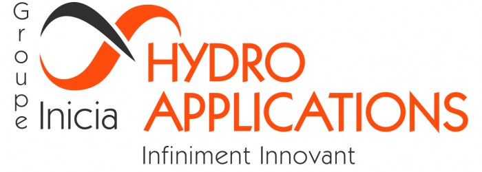Hydro Applications maintenance et réparation de pièces hydrauliques
