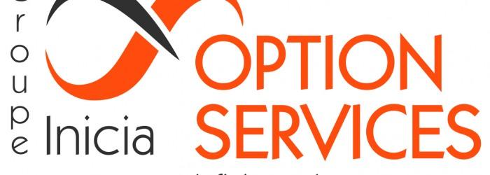 Option services maintenance ergonomie et automatisation de poste de travail