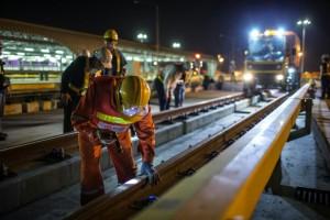 chantier-ferroviaire-bangkok