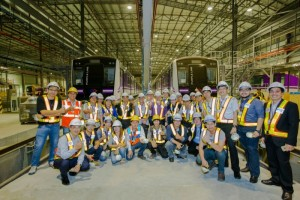 equipe-ferroviaire-bangkok