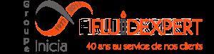 logo sans 40 1