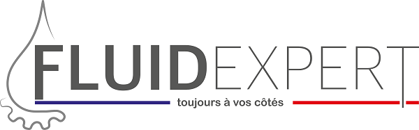 Logo RVB FLUIDEXPERT_web